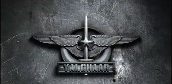 Yalghaar Game Commando Action 3D FPS Gun Shooter