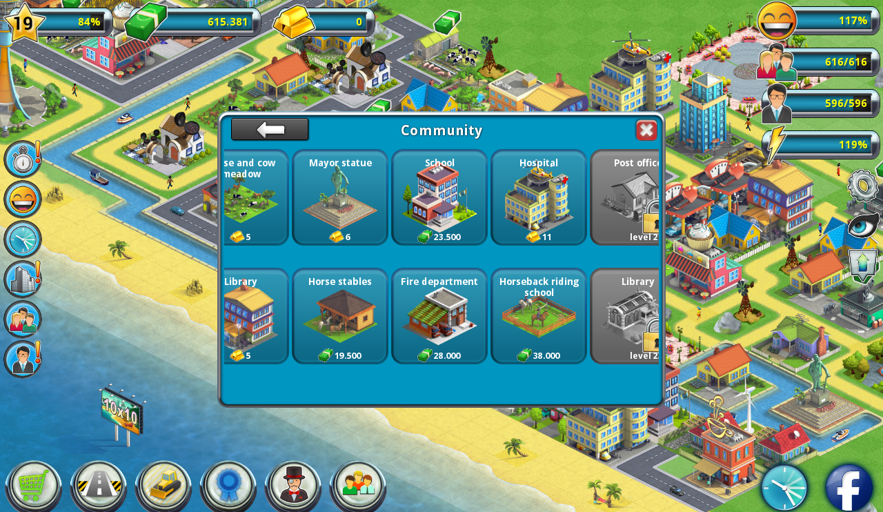 download a game city island 2 building story android