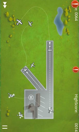 Air control lite apk download free casual game for android.