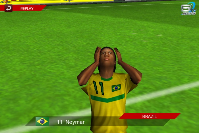 download games real football 2012 apk