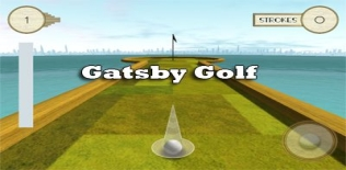 Gatsby Golf