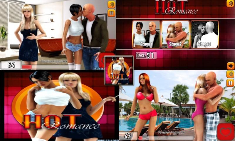 hot games | Euro Palace Casino Blog