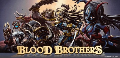 blood brothers 1.11.1.3.1 apk