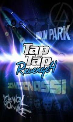 tap tap revenge android