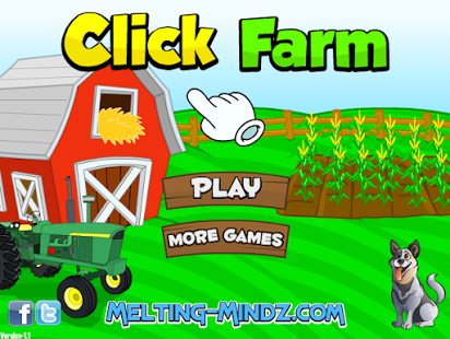 Farm and Click