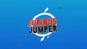 JUMPER Furious