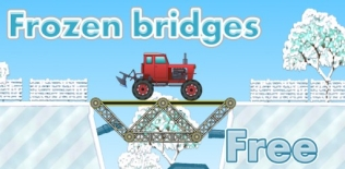 Frozen Bridges