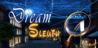 Dream Sleuth