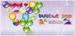 Bubble Pop Infinite