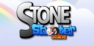 Stone Shooter
