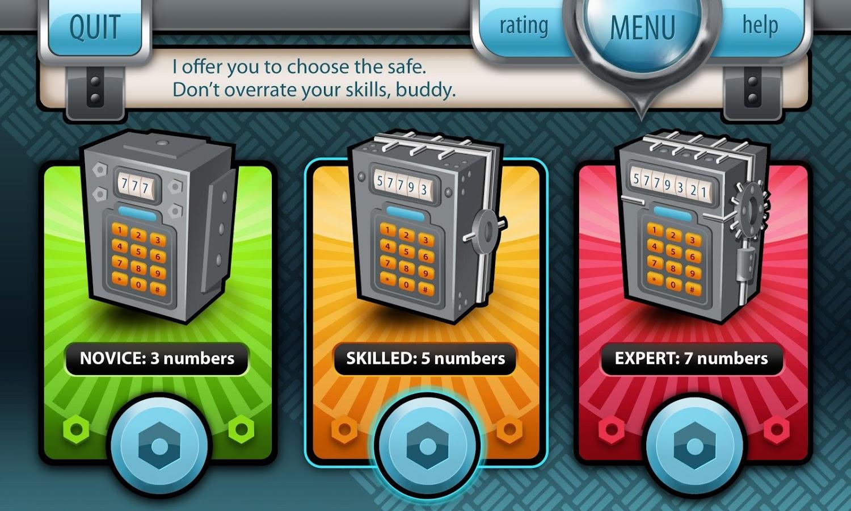 Взломщики Для Телефона
