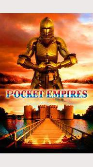 Pocket Empires Online