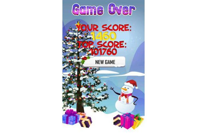 bubble shooter christmas games free downloads