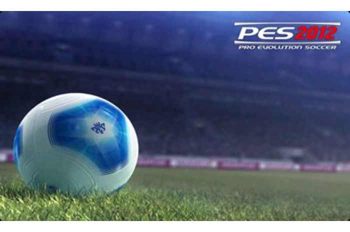 Скачать PES 2012 футбол для Андроид бесплатно. телефонный справочник города