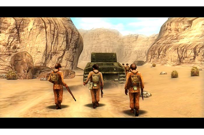 Скачать frontline commando взлом мод и читы на андроид.