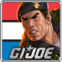GI Joe Battleground