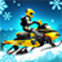 Motocross Kids - Winter Sports