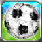 Kick Flick Soccer Football HD
