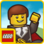 LEGO App4 + Easy to Build for Young Builders